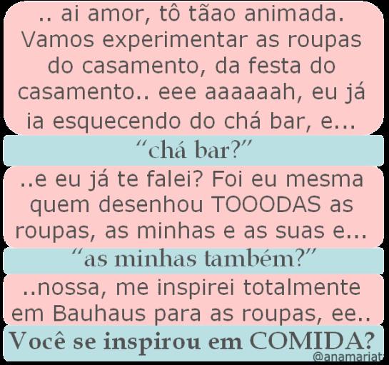 @anamariata