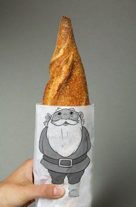 awesome-clever-creative-cool-packaging3