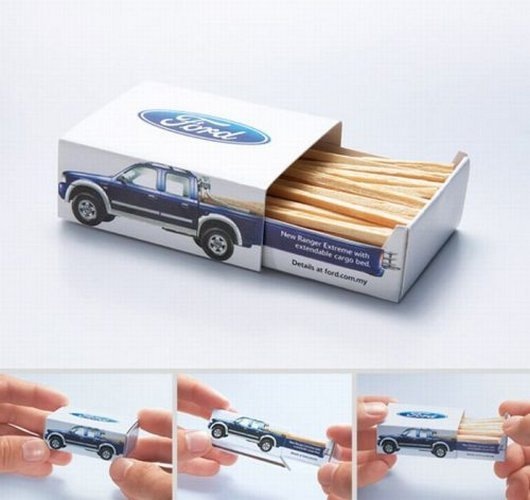 awesome-clever-creative-cool-packaging8